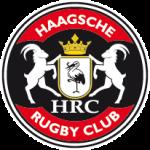 Haagsche Rugby Club Bleijenberg